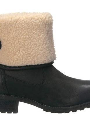Зимние ботинки ugg australia оригинал 35-364 фото