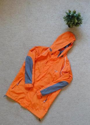 Мужская ветровка/куртка ogb sports