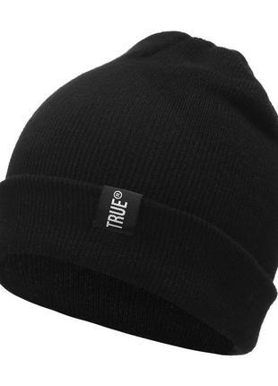 6 стильная вязаная шапка