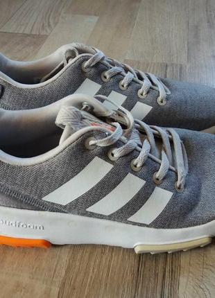 Adidas кроссовки на мальчика и девочку арт.3280
