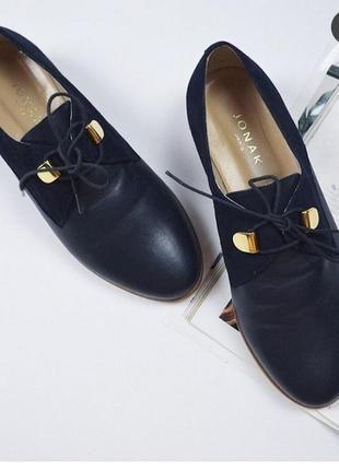 Туфли, лоферы срочно!
