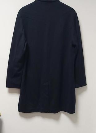 Пальто cos4 фото