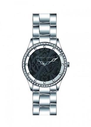 Женские часы christian lacroix mod.8008901