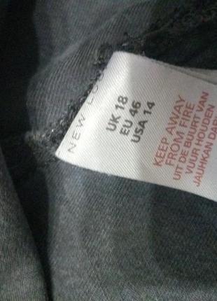 Стильная рубашка4 фото