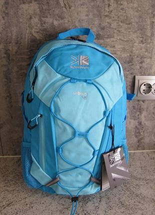 Рюкзак karrimor urban 30, оригинал, из англии