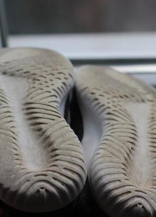 Кроссовки adidas tubular оригинал4 фото