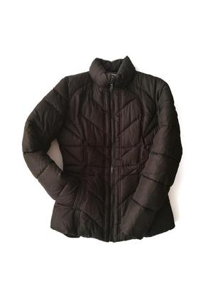 Куртка george, пуховик, теплая, зимняя, зимова тепла куртка, рр с,хс
