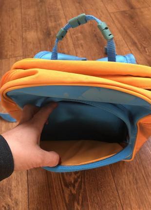 Рюкзак 🎒2 фото