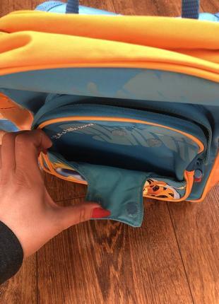 Рюкзак 🎒3 фото