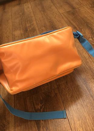 Рюкзак 🎒6 фото