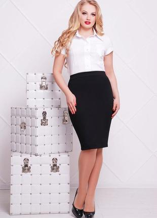 🌺🎀🌺классическая, строгая женская новая юбка for woman🔥🔥🔥
