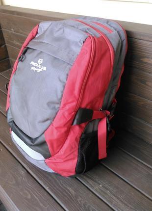 Рюкзак remus
