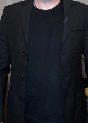 Пиджак1 фото