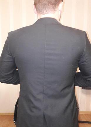 Пиджак2 фото