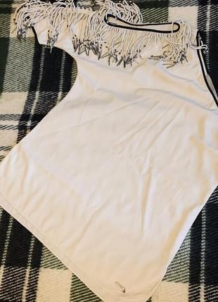 Блуза 💥 оригинал guess