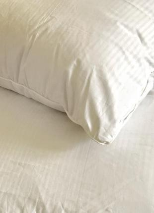 Подушка экопух1 фото