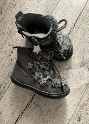 Сапожки сапоги кеды чобітки ботинки