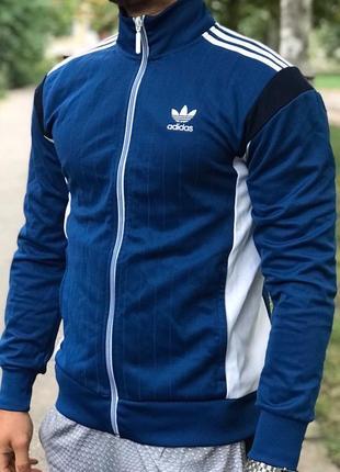 Adidas кофта