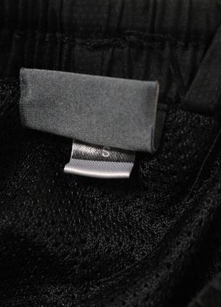 Супер штаны umbro3 фото