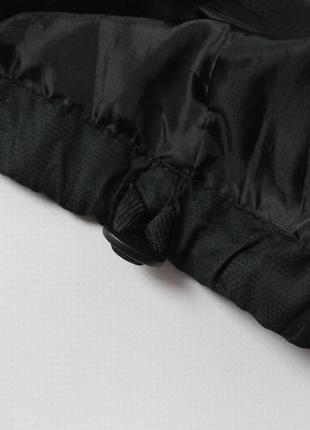Супер штаны umbro4 фото