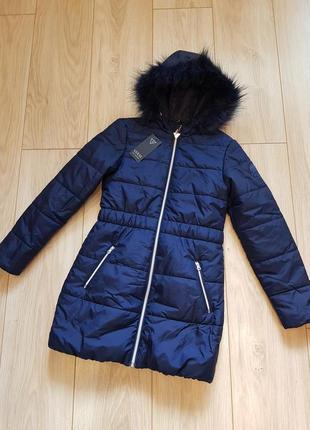 Детская куртка guess. новая