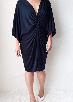 Фантастическое платье от missguided