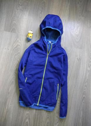 14л термо ветровка куртка кофта