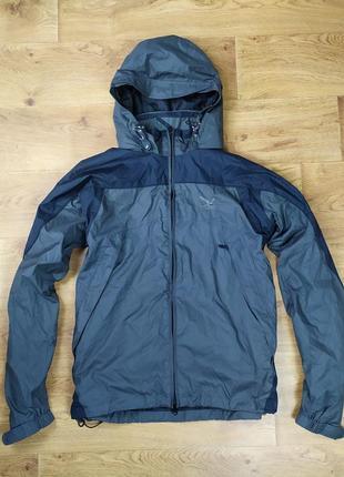 Salewa sion 7m куртка ⛰️