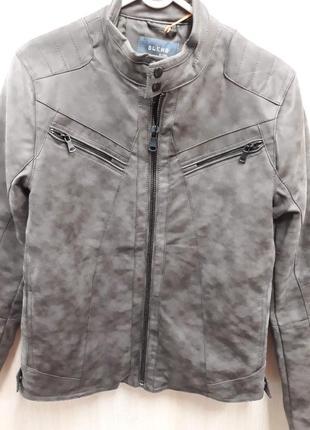 Шикарна куртка blend