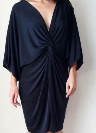 Божественное платье