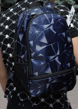Рюкзак унисекс (женский\мужской)