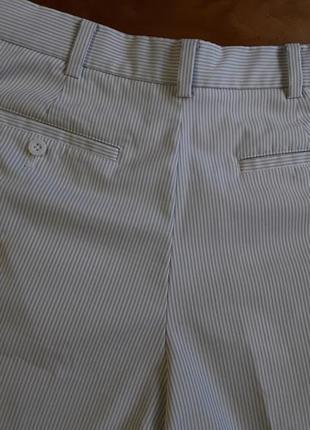 Брендові фірмові брюки nike, оригінал, розмір 32/32,нові.