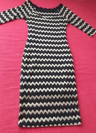 Платье италия1 фото