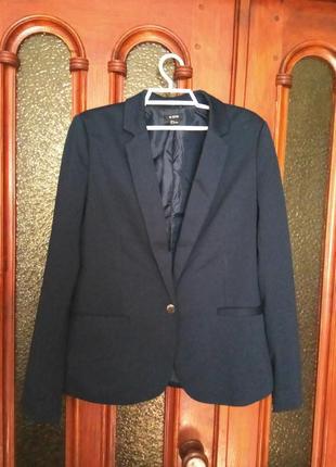 1+1=3 актуальный пиджак жакет осень