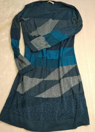 Нарядное женское платье oasis