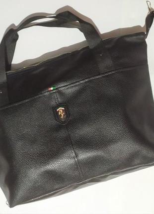 💥качества / цена🔥женские шикарная сумка искусств кожа / спортивная сумка в дорогу