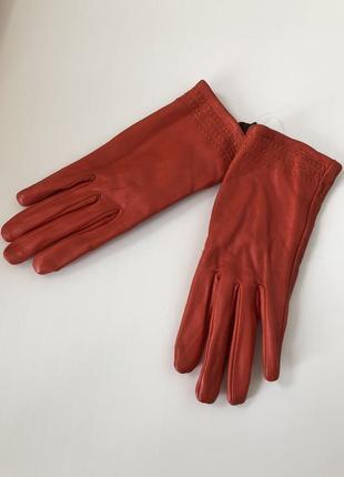 Рукавиці / перчатки / рукавицы /