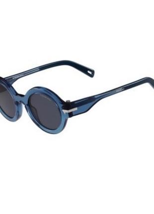 Очки g-star raw fat wilton sunglasses оригинал