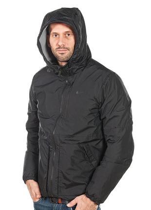 Мужская куртка nike alliance jkt-fleece line, оригинал, р.s