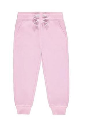 Спортивные штаны george (джордж)