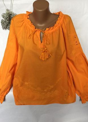 Огромный выбор блуз и рубашек