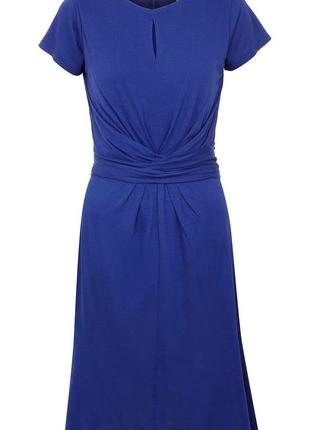 Повседневное платье плаття uttam london / розпродаж