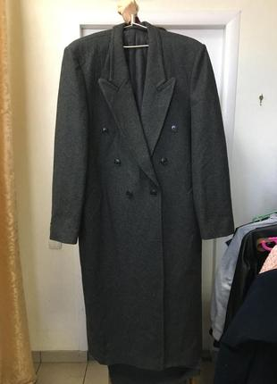Заходите😉много нового! самое трэндовое пальто- шинель.