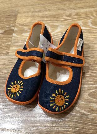 Тапочки босоножки сандали туфли для сада