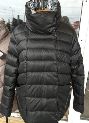 Курточка a&j