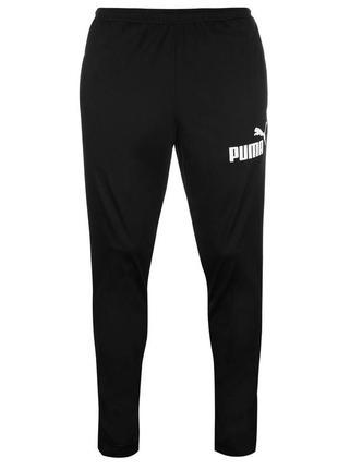Мужские штаны puma оригинал из свежих коллекций.