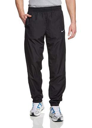 Мужские штаны nike the athletic dept оригинал.
