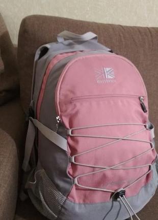 Рюкзак karrimor urban 30