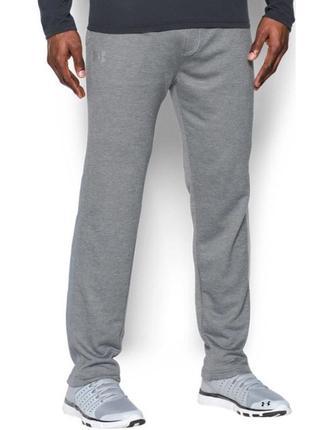 Мужские штаны under armour оригинал.