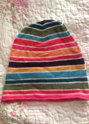 Классная шапуля h&m